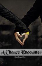 A Chance Encounter by StargazerEm