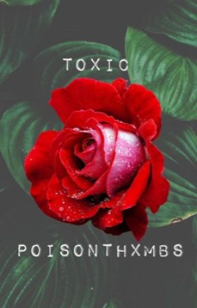 Toxic Mb/S by WhatsYourPoison-