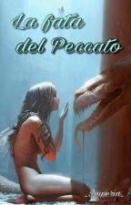 La fata del Peccato by _Imperia_