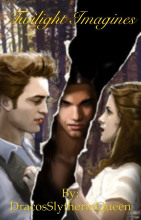 Renesmee Cullen & Jacob Black smut  by sexy_lil_thang
