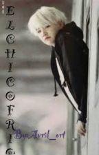 El chico frío| Suga BTS|• by Avril_ort