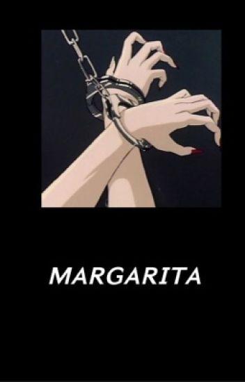 Margarita H.S +Daddy kink+