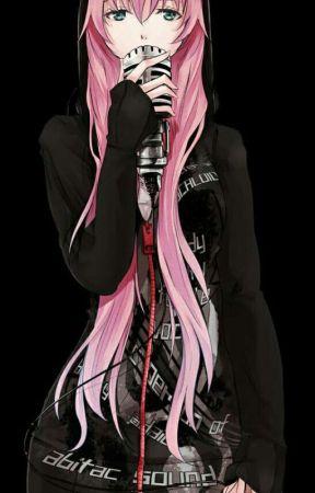 Raven  (OHSHC x Tokyo Ghoul) by MaysonByrd