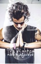 The Fighter // Harry Styles // by hnwest_12