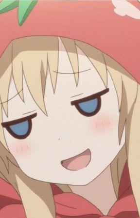 Anime Meme Book Little Cat Quiz Wattpad
