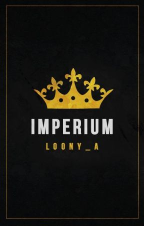 Imperium 18+ by loony_a
