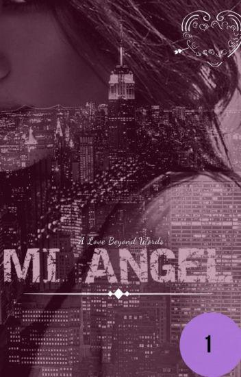 Mi angel (Diamonds)