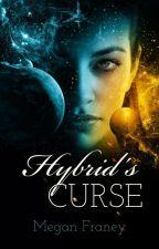 Hybrid's Curse  by Stars_of_Ara