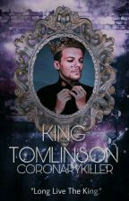 King Tomlinson {L.S.} by coronarykiller