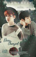 Dear ChanYeol [ChanBaek/BaekYeol] by HaruXoELF
