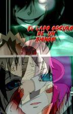 el lado oscuro de un shinobi by nellyacosta323