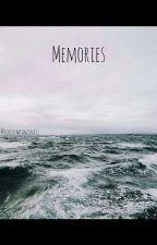 Short Memories by scrivimiancora11