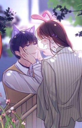 I Secretly Love You    Jungkook X Male Reader by wastedjeon