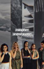 Instagram • PLL by andreasuarcz
