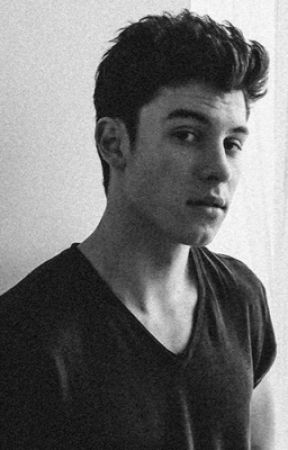 Kid In Love - Shawn Mendes Fan Fiction  by myboiishawnmendes
