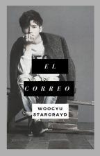 El Correo [WooGyu] by StarGrayD