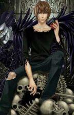 BLOG :v  by -ImRay-