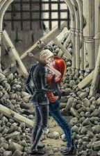 Đồng Nhân HP - Trọng Sinh Thành Em Gái Harry Potter by SuriCanarvard