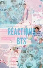 Réactions BTS by Seheun-Chim
