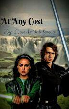 At Any Cost by LoveAnidalaforeva