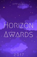 Horizon Awards [CLOSED] by HorizonAwards