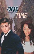 One Time ¥ Interracial/BWWM JB by albyana