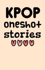 Kpop Oneshots (Requests open) by Smileyy021