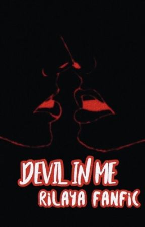 devil in me  by sighoney