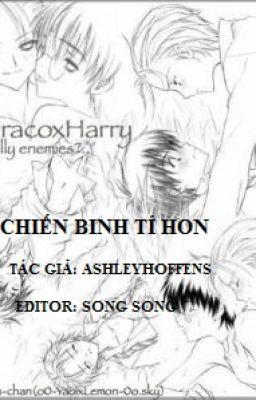 Đọc truyện CHIẾN BINH TÍ HON (Tên gốc: Mini Warrior)