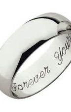 Forever yours (boyxboy) by Love2WriteLove2Read