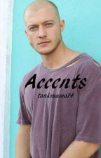 Accents (Johannes Bartl) by tankmama14