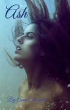 Ash (mermaid romance) by AnnaCarlson0