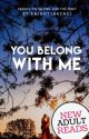 You Belong With Me (AFTR Book 2) by knightsrachel
