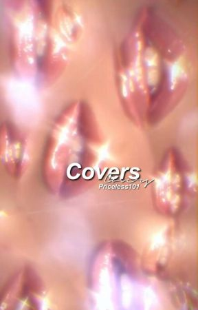 Cover Shop by priceless101