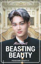 ~Beasting Beauty by MissKim12