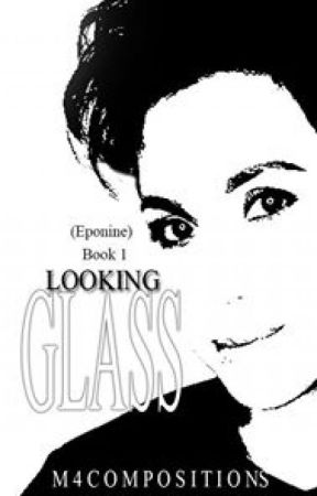 Looking Glass Book 1 by M4Compositions