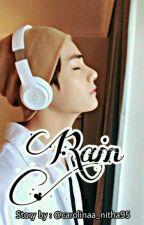 Rain by carolinaa_nitha95