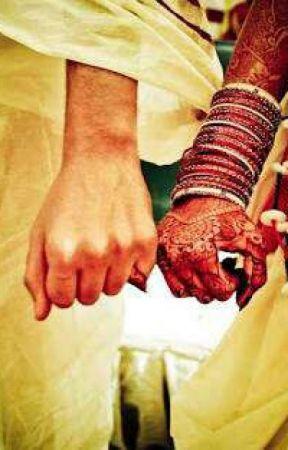 MANAN:ARRANGED MARRIAGE BY ELDERS by pinkiakhi