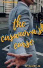 The Casanova's Curse by harukein