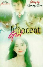 The Innocent Girl by Nindy_Live