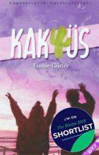 KAKTÜS by Thornyspirit