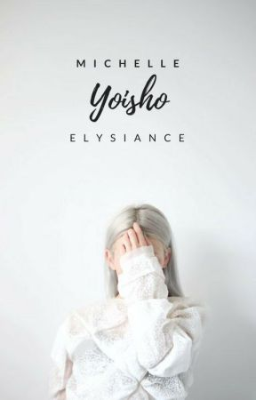 Yoisho by elysiance