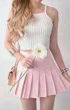 تخيل ♡الفتاة الجميلة♡ كاملة by 3alam_kourya