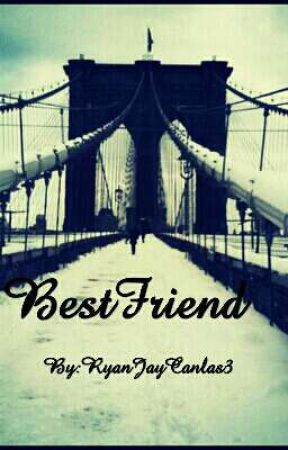 Best Friends by RyannnnnnnnTaba