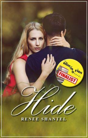 Hide   ✓ by ReneeShantel