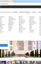 Abroad Job Placement Firm|New Delhi|India|New Zeland by steersmoothadvisorie