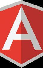 Angular JS Development by roshanisharma