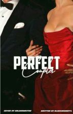 Perfect Couples by BlackdreamTV_
