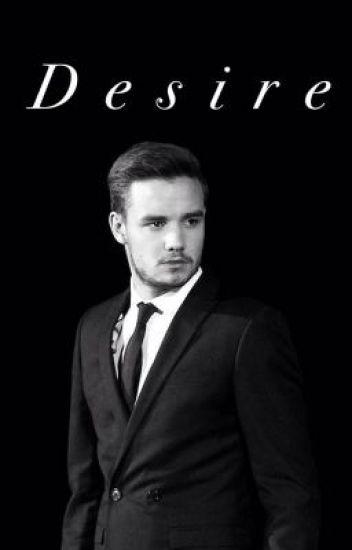 Desire (Lilo Paynlinson)