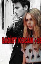 Zoraki Kocam Bir Mafya AYRICA ABİM (+18) by yareennsa